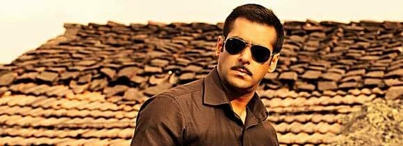 salman without moustache in dabangg 2
