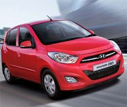hyundai launch soon i10 diesel model