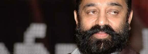 birthday special- kamal hassan also popular in north india