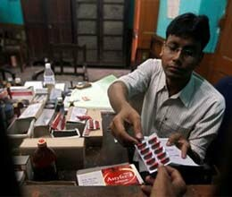 free medicine scheme will start from 17 in mp
