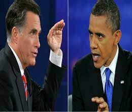 obama wins in some key provinces as romney wins in indiana