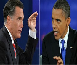 obama vs romney whose stake