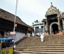 sixth vault of padmanabhaswami temple will not be opened now