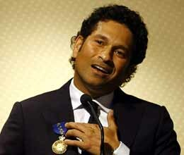 It is a fresh series says sachin tendulkar