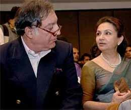 sharmila tagore slams bcci for dragging feet on formalising pataudi trophy