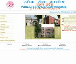 hindi will play major role in uppsc exams