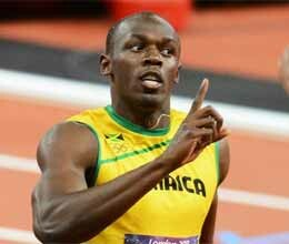 usain bolt in 3 man race for world athlete of year honours