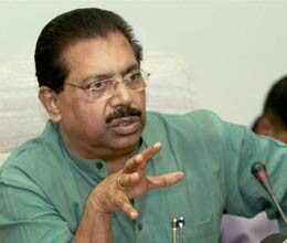 summoning pm as witness out of question says chacko