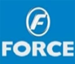 force motors invest 1000 cr