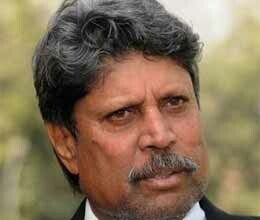 kapil dev asks indian team to look beyond sachin tendulkar