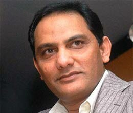 life ban on cricketer mohammad azharuddin illegal says high court
