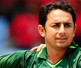 ajmal to play for adelaide in bbl
