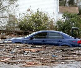 us loses 2.5 lakh cars to sandy