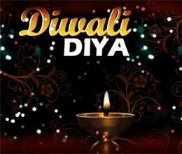 android apps for diwali