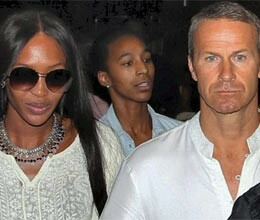 naomi campbell jodhpur party ends fine on cars for using tinted glass
