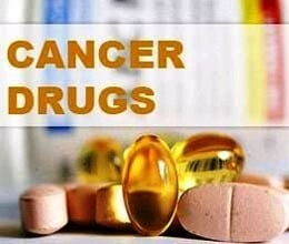 three cancer medicines will be available in cheap price