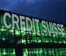 credit suisse launches family service in india