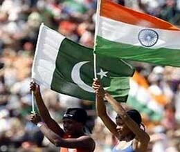 tight security for pak cricket team says shinde