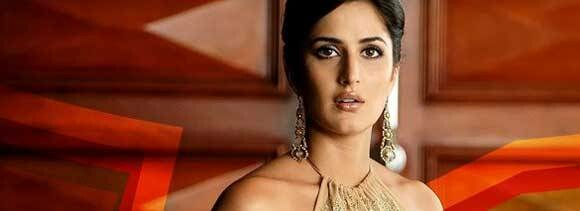 katrina said yashji called women a gift of god