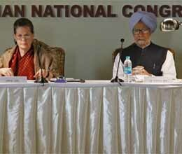 sonia says her ministers, communicate with workers