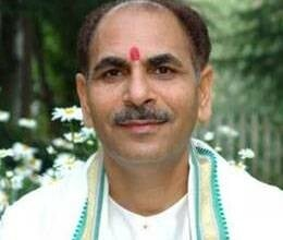 guest relieve from bad karma sudhanshu ji maharaj