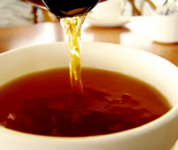 black tea cut risk of diabetes