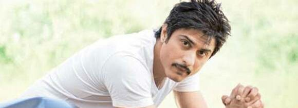 it would  not have been better debut than po po song says vikas bhalla