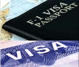 cheated on name of study visa for england