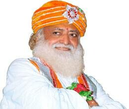 learn art of behaviour for happiness asaram bapu