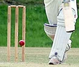 ranji trophy up answer to Maharashtra