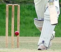 orissa great start in colonel ck nayudu cricket championships
