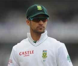 duminy ruled out of australia tour with achilles injury