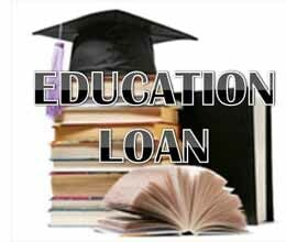 do not reject educational loan applications rbi tells banks