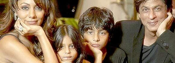 'jab tak hai jaan' special screening for 'junior khan'
