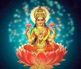 five mistakes make goddess laxmi angry