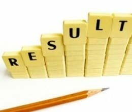 cbse declared ctet result nov 2012