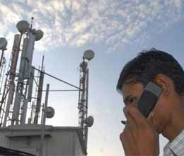 2g auction finance ministry relaxes ecb norms for telcos