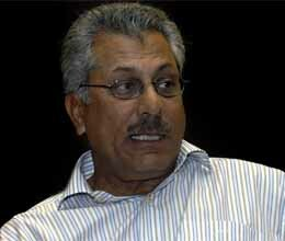 would love to see a full indo pak test series says zaheer abbas