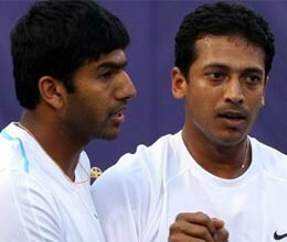 bhupathi bopanna enter summit clash of world tour finale