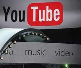 ministry of external affairs launches campaign on youtube