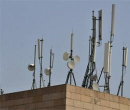 reduced 2g spectrum auction