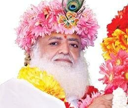 tips by aasharam bapu on how to make year ahead happy and prosperous