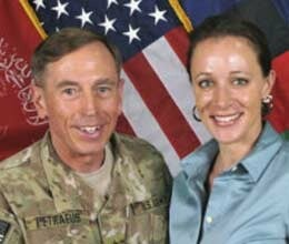 petraeus accept extramarital affair was wrong
