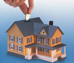 investing in real estate is good in chandigarh