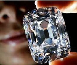 Golconda diamond sold for more than one billion