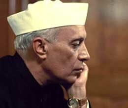 tribute to pandit nehru the 123th birthday