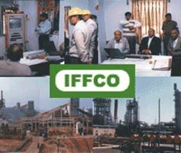 iffco in world top 100 cooperatives