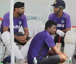 team india aim revenge at motera
