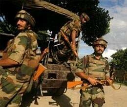 1 death in violence of kokrajhar indefinite curfew