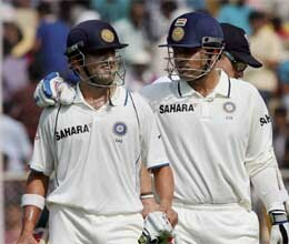 india vs england 1st test ahmedabad highlights first day
